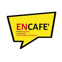 ENCAFE'