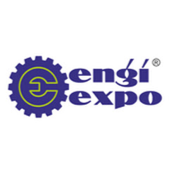 ENGIEXPO INDUSTRIAL EXHIBITION