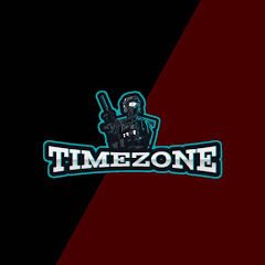 TimeZone Official