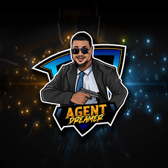 Agent Dreamer