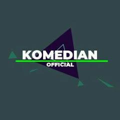 KOMEDIAN OFFICIAL