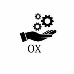 Error Ox