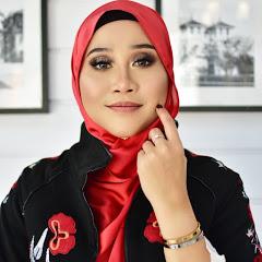Akma Abdullah