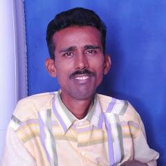 கவிஞர் தில்பாரதி Y.serthil