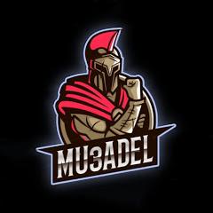 MU3Adel Gaming