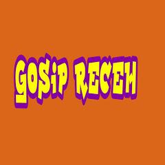 gosip receh