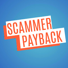 Scammer Payback