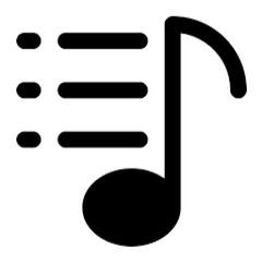 Даргинские песни
