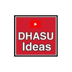 Dhasu Idea
