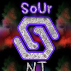 SoUr NT