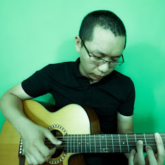 Quý Acoustic