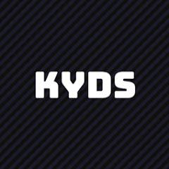 KYDS plays MTGArena