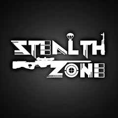 STEALTH Zone