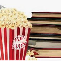 كتب وسينما