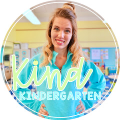 Kind Kindergarten