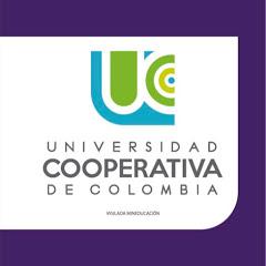 UCC Bogotá OFICIAL