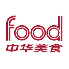 中华美食栏目官方频道