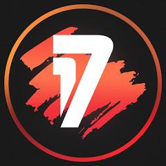 17 Независимый