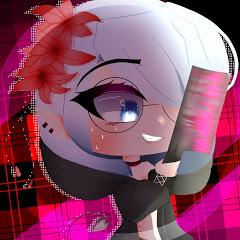 [•Creepy Mila•]