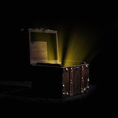 FAYD BOX