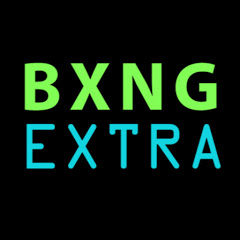 Boxing Extra
