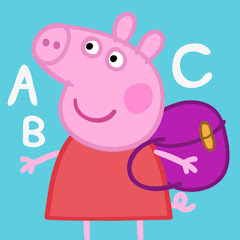 Peppa Pig Surprise