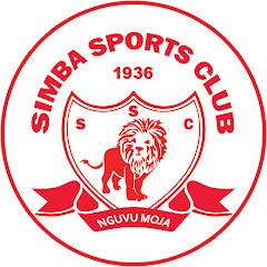 Simba SC Tanzania
