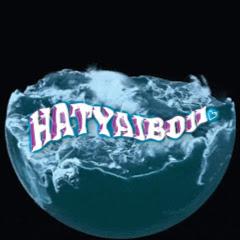 HATYAIBOII
