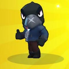 Banto Gamer
