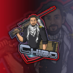 Chibo شيبو