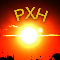 Planet X hunter