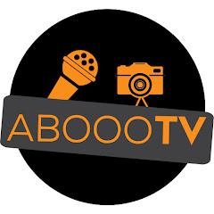 Abooo Tv