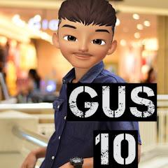 Gus 10