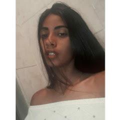 Laryssa Ambrosio