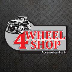 4WHEEL SHOP 4x4