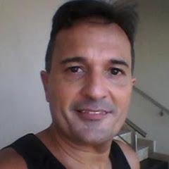 Landauro Bastos