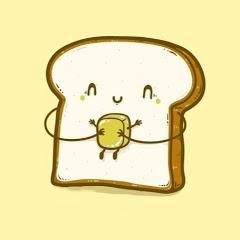 Toast Highlights
