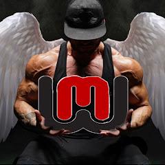 Workout MusiC.
