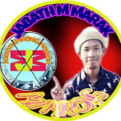 MJ Mrong