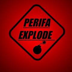Perifa Explode