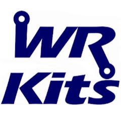 WR Kits