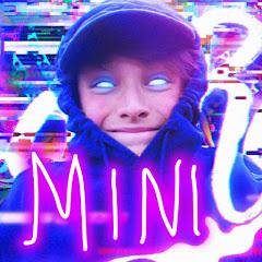 Mini Morgz