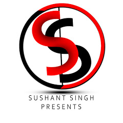 Sushant Singh Official