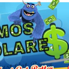 Ganemos Dolares