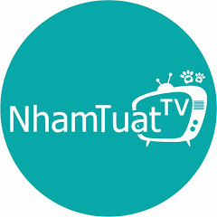 NhamTuatTV - Dog in VietNam