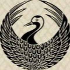Michiyo T.