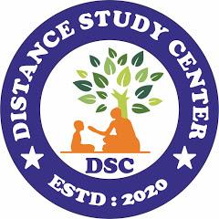 Distance Study Center