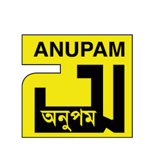 Anupam Movies