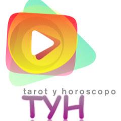 Tarot y Horoscopo