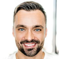 Filip Nikolic
